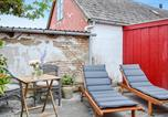 Location vacances Hornbæk - Awesome apartment in Gilleleje w/ Wifi and 1 Bedrooms-1