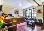 Hôtel Gangtok - Fabhotel Oak Ridge Retreat-2