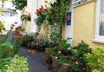 Location vacances Torquay - Exton House-4