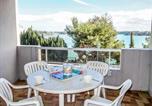 Location vacances Dinard - Apartment Terrasses d'Emeraude.1-1
