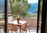 Location vacances Ronzo-Chienis - Donatella Apartment-1