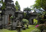 Villages vacances Denpasar - Githa Arsha Villa-2