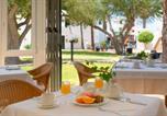 Location vacances Tías - Apartamentos Barcarola Club-4