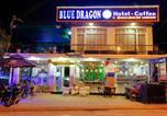 Hôtel Phú Quốc - Blue Dragon Hotel-1