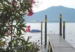 Location vacances Porto Valtravaglia - Pascia-2