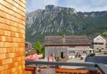 Location vacances Damüls - Alpin Aparts-4