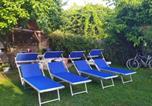 Location vacances Balatonlelle - Leander Apartman-3