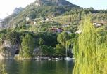 Location vacances Marone - Casatragliulivi-2