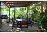 Location vacances Townsville - Coral Lodge Bed and Breakfast Inn-2
