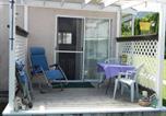 Location vacances Osoyoos - Destiny Beach Resort-1