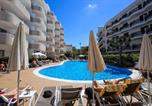 Location vacances Les Iles Canaries - Coral California - Adults Only-4