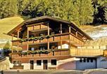 Location vacances Ortisei - Apartments Diamant Santa Cristina - Ido01289-Cye-3