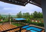 Location vacances Panchgani - Hercules villa By Yourtraveldiaries-1