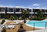 Location vacances Puerto del Carmen - Pelicanos-4