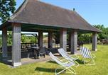 Location vacances Vergt - Holiday home Lieu-dit Pinlugue-2
