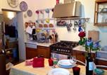 Location vacances Todi - Todi Apartment Sleeps 4 Wifi-3
