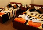 Location vacances Nuwara Eliya - Andria's Home Stay-1