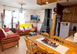 Location vacances Rialp - Apartment Carretera de Barrade-3