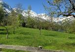 Location vacances Bad Goisern - Ferienhaus Ramsau 8-4