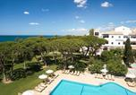 Villages vacances Albufeira - Pine Cliffs Hotel, A Luxury Collection Resort-1