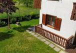 Location vacances Gallio - Appartamento Rosanna-3