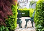 Location vacances Grindelwald - Alice's Cottages-3