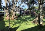 Location vacances Pinetown - The Cottage-3
