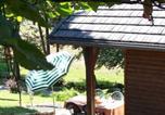 Location vacances Egliseneuve-d'Entraigues - Les Feuillantines-3