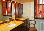 Location vacances Villanova Mondovì - Locazione Turistica Soleluna - Vcf200-4