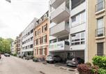 Hôtel Arlesheim - Hyve Hotel Basel-1
