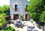 Location vacances Montagnac - Atout Pézenas-1