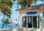 Village vacances Corse - Perla Marina-2