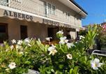 Hôtel Province d'Udine - Hotel Riviera-1