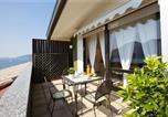 Location vacances Premeno - Studio-Apartments La Selva-3