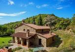 Location vacances Arezzo - Podere il Castello-3