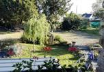 Location vacances Langourla - Le clos du mesnil-2