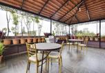 Hôtel Bangalore - Oyo 76298 Prime Suites-2