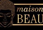Hôtel Hasselt - B&B Maison Beau-1