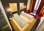 Hôtel Eppingen - Hotel Sinsheim-3