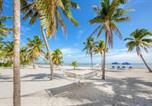 Location vacances Layton - Paradise Beach-2