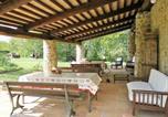 Location vacances Montieri - Locazione Turistica Corbezzolo - Pat201-3