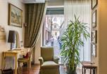 Hôtel Parme - Hotel Torino-4