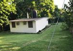 Location vacances  Jamaïque - Rose Hall Bungalow-3