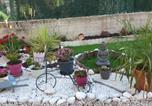 Location vacances Bormes-les-Mimosas - Studio Le Lavandou-2