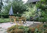 Hôtel Weststellingwerf - B&B Tulden Farmhouse-3