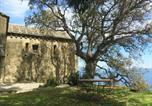 Location vacances Meria - Couvent Santa Catalina-4