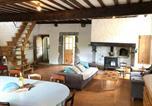 Location vacances Aramits - La maison gîte (Accous 64)-1