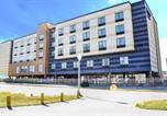 Hôtel Fort Walton Beach - Fairfield Inn & Suites by Marriott Fort Walton Beach-West Destin-1