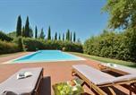 Location vacances Foiano della Chiana - Villa under the Tuscan sun-1