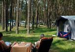 Camping Wesenberg - Campingplatz am Useriner See - mit Fkk-3